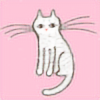 Nakamura-Michi's avatar