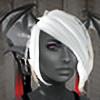 nakamura-rin's avatar