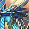 NAKAMURA8's avatar