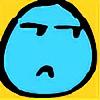 NakamuratheHedgehog's avatar