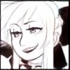 Nakan0i's avatar
