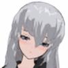 NakanoDID's avatar