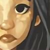 Nakanoninaa's avatar