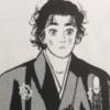 Nakaokas's avatar