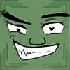 Nakarah's avatar