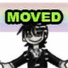 Nakarie's avatar
