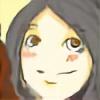 Nakashima-Michiyo's avatar