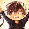 Nakashima8Kazuma's avatar