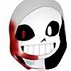NakashimaAoi89's avatar