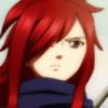 Nakasumi's avatar