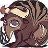 NakasuN's avatar