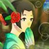 NAKATA3's avatar