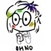 Nakato-chan's avatar