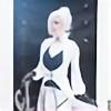 Nakatsukuni's avatar