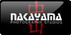 NakayamaStudios's avatar