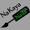 NakayaNails's avatar