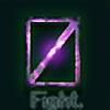 NakbuSyncast's avatar