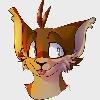NakCory's avatar