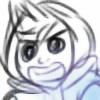nakdoof's avatar