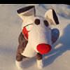 Naked-Cat's avatar
