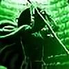 Naked-Green-Kitten's avatar