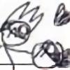 naked-link's avatar