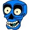 naked2hobby's avatar