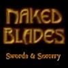 nakedblades's avatar