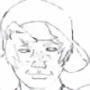 nakedboi's avatar