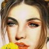 nakedcrayon23's avatar