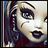 nakeddollie's avatar