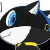 NakedDude94's avatar