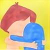 NakedImagination's avatar