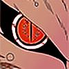 nakedintheonsen's avatar