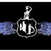 nakedown's avatar