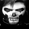 NakedSnake1862's avatar