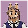Nakeethus96's avatar