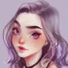 nakenpasengen's avatar