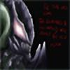 Nakerin's avatar