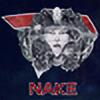Nakeswag's avatar