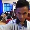 Nakhtiar's avatar