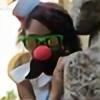 Naki-dono's avatar
