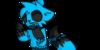 Naki-Fanbase's avatar