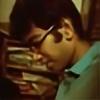 Nakib23's avatar