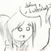 nakiEmina's avatar