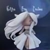 Nakihra's avatar