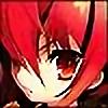 Nakii-chaan's avatar