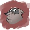Nakijan's avatar