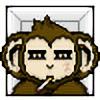 nakikun's avatar