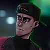 nakilezs's avatar